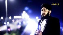 aslam aye mazloomay karbla manqabat by Usman Ubaid Qadri