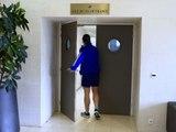 XV France : Le lieu de vie des Bleus