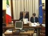 Claudio Cominardi (M5S): AUDIZIONI LEGGE DELEGA LAVORO - MoVimento 5 Stelle