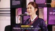 Makgeolli Rice Wine (Vietnamese) Ep01 Makgeolli, a spirit that helps the health