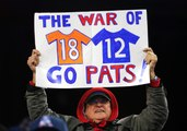 NFL Week 9 recap: Statement wins for Cardinals, Patriots