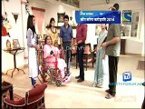 Itti Si Khushi  3rd November 2014 Video Watch Online pt4