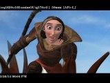 Dragons 2: La scène coupée au montage