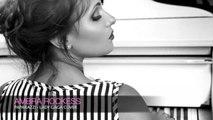 Paparazzi - Lady Gaga (Acoustic Performance by Ambra Rockess )