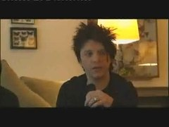 NRJ be a rencontre Indochine ep2