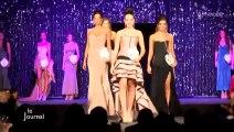 Miss Pays de Loire Miss France 2015