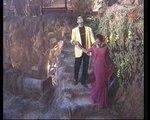 Tairay Khamosh Hontoon Say - Ghazals - Aashiyan Album - Anuradha Paudwal - Pankaj Udhas - Official Video Song