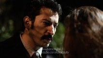 Karadayi Episode 83 - Part 2 - video dailymotion