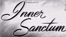 Inner Sanctum - video dailymotion