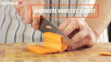 eng how to make jardiniere