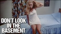 Don't Look In The Basement (1973) - Feature (Horror)
