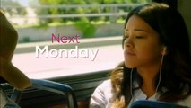 Jane the Virgin 1x05 Promo: Chapter Five