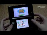 sky3ds 3ds flashcart for playing 3ds games