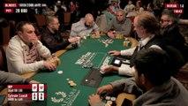 Episode 5 - Dans la Tête d'un Pro : Loosli - WSOP Las Vegas