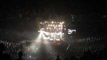 The Black Keys At Oakland Oracle Arena