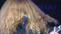 Megadeth ~ Hangar 18 / In My Darkest Hour (Hammersmith Odeon 1992)
