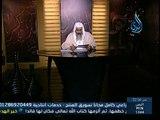 هل أواخر سورة الكهف تعين على القيام لصلاة الفجر - الشيخ مصطفى العدوي