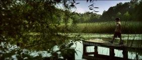 Aires protégées et eau potable│Congrès Mondial des Parcs 2014