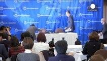 Weltbank fordert von Asien mehr Einsatz gegen Ebola