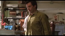 Kate & Leopold (5_12) Movie CLIP - Charlie Tries Being Romantic (2001) HD