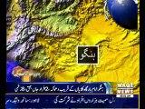 Waqtnews Headlines 05:00 PM 04 November 2014