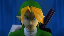 Top 10 Silent Protagonists in Videogames