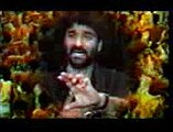 Nadeem sarwar Beautiful Noha Na ro Zainab na ro MP3,3GP,MP4 Mobile