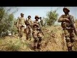 Pakistan Army - بہت دنوں کے بعد ایسی ویڈٰو دیکھنے کو ملی۔
