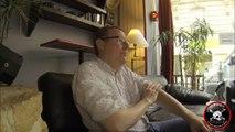 Entretien avec Pierre Hillard : le Mondialisme (2-2) TDP