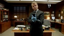 Elementary S03E02 The Five Orange Pipz - video dailymotion