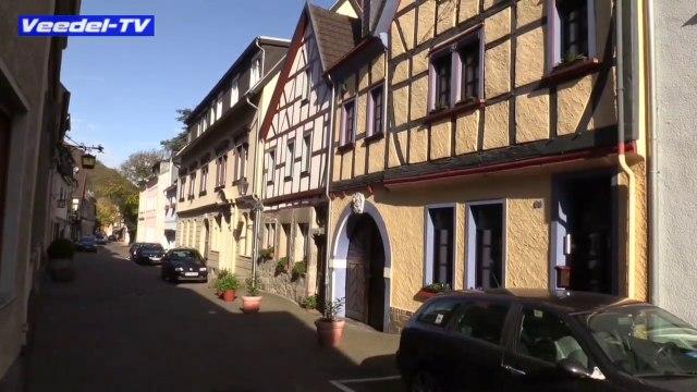 Tour-Oberwinter-Erpel 2014