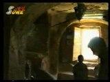 Al-Kahf & ashab el kahf (les ?(3ou 4 ;5ou 6 7 ou 8 dormant)