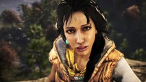Far Cry 4 - Der gebohrene König (Story Trailer) [DE]