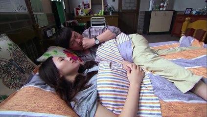 因為愛情有奇蹟 第34集 Because Love is a Miracle Ep34