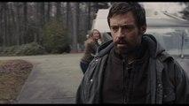 Prisoners - Featurette Hugh Jackman VO