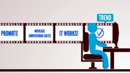 Markaların Neden Video İçeriğe Önem Vermesi Gerekir?