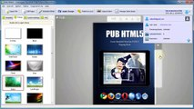 FlipBook Tutorial Ideal Digital Publishing Solution for Creating Page Flip Publication