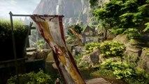 Dragon Age 3 : Inquisition (XBOXONE) - DRAGON AGE : INQUISITION – Les choix
