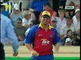 Funny Cricket  Shane Warne Pace Bowling