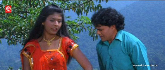 Goriya Re Goriya Full Video Song   Yahi To Pyaar Hai   Udit Narayan   Alka Yagnik