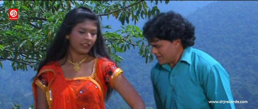 Goriya Re Goriya Full Video Song | Yahi To Pyaar Hai | Udit Narayan | Alka Yagnik