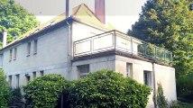 A vendre - maison/villa - LA CELLE SAINT CLOUD (78170) - 7 pièces - 155m²