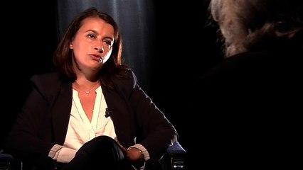 CHARLES VOUS PARLE # 1- Emission intégrale - Invités : Cécile Duflot et Karl Zéro