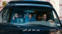 مسلسل الهارب الموسم الثاني الحلقة 9 مترجمة للعربية