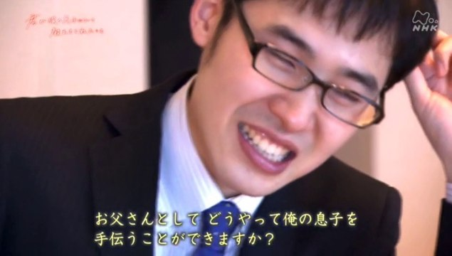 自閉症の僕が飛び跳ねる理由 / 東田直樹さん