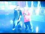 Bow Wow ft. Mike Jones - Fresh Azimiz