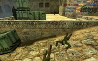 Fragmovie - aAa's Frags Collection 2002