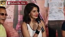Anushka Sharma's FIRST Public appearence with BOYFRIEND Virat Kohli BY m1 new video vines FULL HD