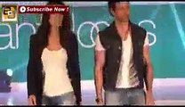 Bigg Boss 8 9th October 2014 Episode   Hrithik Roshan on Bigg Boss season 8 BY m1 new video vines FULL HD