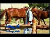 لعيونها - هيثم يوسف 1997